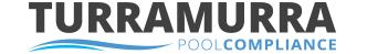 Turramurra Pool Compliance